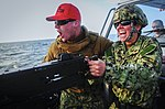 MacDill hosts first ever joint port security exercise 150226-F-ID984-004.jpg