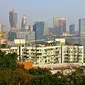 Macau - panoramio (74).jpg