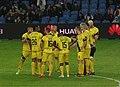 Maccabi Netanya F.C. SAM 1572.jpg