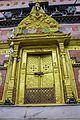 Machhindra Bahal Lalitpur-IMG 4817.jpg