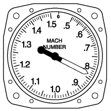 https://upload.wikimedia.org/wikipedia/commons/thumb/4/43/Machmeter.PNG/220px-Machmeter.PNG