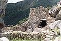 Machu Picchu, Peru (2210061091).jpg