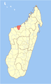 Madagascar-Mitsinjo District.png