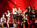 Madonna - Rebel Heart Tour Cologne 2 (22618695913).jpg