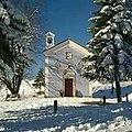 Madonna del Carmine, santuario di Acquafondata.jpg