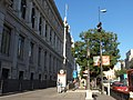 Madrid 07 027 HPIM3264 (4248455633).jpg