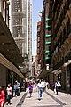 Madrid 2012 87 (7256313078).jpg
