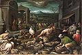 Maerz Leandro Bassano.jpg