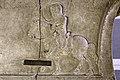 Maestro del 1179, arca dei ss. silvestro e bacco, da s. silvestro di nogara a vr 01.jpg