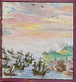 Magius Voyages et aventures detail 13 03.jpg