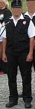 Magyar Garda uniform.jpg