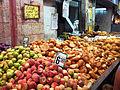 Mahane Yehuda Market (5100787253).jpg