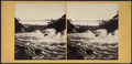 Maid of the Mist in the Whirlpool, by Barker, George, 1844-1894.png