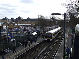 MaidstoneBarracksStn0051.JPG