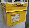 Mailbox Hintertux.jpg