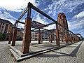 Main Plaza - Flickr - Peter.Samow (1).jpg