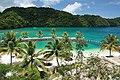 Main St, Koror, Palau - panoramio (1).jpg
