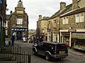 Main Street, Haworth - geograph.org.uk - 128222.jpg