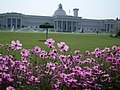 Main administrative building of IIT Roorkee.jpg