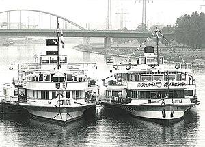 Mainz (ship, 1929) 010.JPG