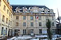 Mairie Villejuif 7.jpg