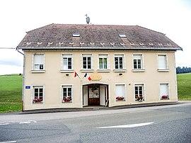 Brey-et-Maison-du-Bois - Wikipedia