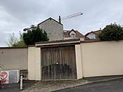 Maison 17 rue St Germain Fontenay Bois 3.jpg