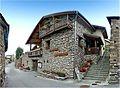 Maison Départementale des Alpages.jpg