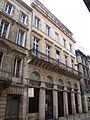 Maison Jean-Jacques Bosc au 7 rue du Chai des Farines.jpg