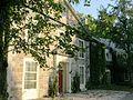 Maison Mary-Dorothy-Molson 05.JPG