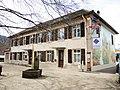 Maison du Bailli de Saint-Amarin.jpg