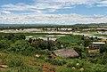 Majahilo River 02.jpg