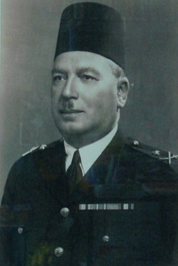 Major General Ahmad Raef.JPG