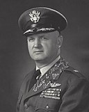 Major General Chester E. McCarty.jpg