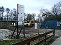Major Works, Penns Lane - geograph.org.uk - 1738575.jpg