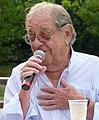 Makk Károly 2010 01.jpg