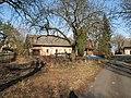 Malčice (Všelibice), dům II.jpg
