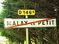 Malay-le-Petit-FR-89-panneau d'agglomération-4.jpg