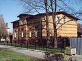 Malchow Haus 11.jpg