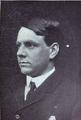Malcolm E. Nichols former Mayor of Boston.png