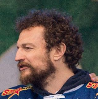 Tomáš Malec