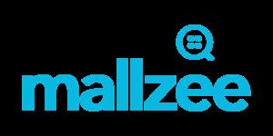 Mallzee - Mallzee's logo