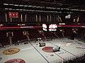 Malmö Arena (15383996009).jpg