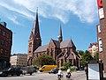 Malmö Sankt Petri kyrka 2.jpg