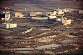 Malta-136-Felder-Dorf-1989-gje.jpg