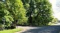 Malton Gate - geograph.org.uk - 443027.jpg