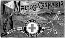 Maltoscannabis.png