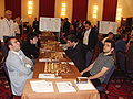 Mamedyarov and Aronian 01.jpg