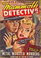 Mammoth detective 194411.jpg