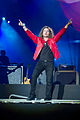 Maná - Rock in Rio Madrid 2012 - 60.jpg